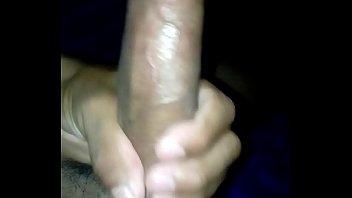 23 dick3 cm Enculer sans capote