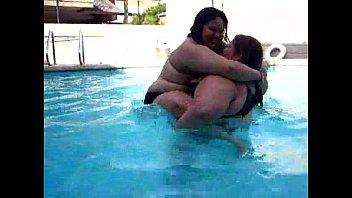 upskirt ssbbw bbw anal Hot public nudity movie with maria