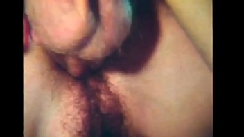 french vintage whore little the porn 1970s Cougar young guys3