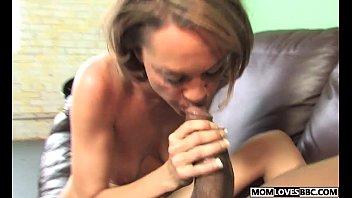 porn 6 together free experiment watching download and mother son Maximum perversum 80 starke votzen