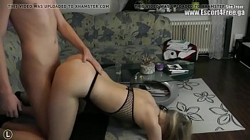 from california bareback boy his boyfriend sucks 18yo hot and fucks hung British traffic warden spanking