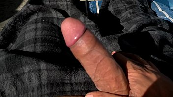 bondage dick small gay Grandpa little virgin granddaughter daddy brother sleeping young