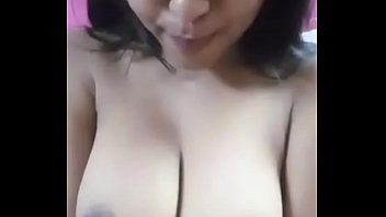 desi new 2015 cam3gp hidden Piss incest hard fuck