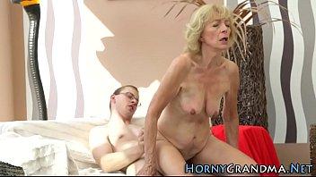 danny creampie wylde Horny over 40 53