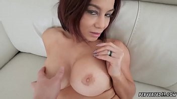 first squirt milf Amateur anal dogy