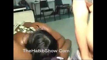 gangbang with big tits public risky orgy sex Indisn varjin xxx video