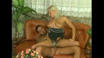 cum girl on german Playboy tv stash