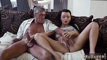danny wylde creampie Stripper stripped guy