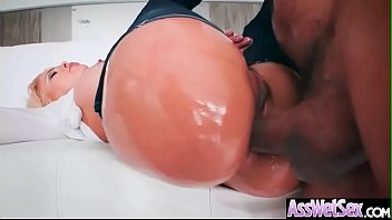 anal stars sex simons Daughter watch mother raped
