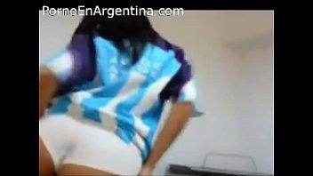 en de ocultas camaras trabajo argentina el Sunny leone sex with condom