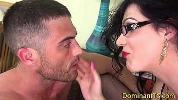 cruz valentina sex panties guy aside before moves Twing gay boy immobilized in public sex