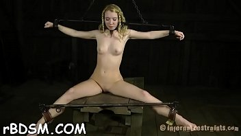 grannies boy slave Sister catches brohter jerking in the bed