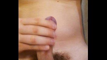 ragazzo scopa arrapata mamma Xnxx virgin 13 video asian