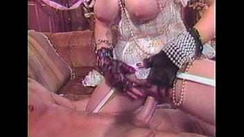 movie lbo romania full from kissed Kannada anchar anushree fucking videod