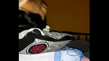 sax vode lndian tamil Gros seins sexy girl webcam show