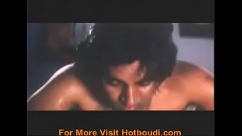 b mallu hot grade fuck 2 squiting orgasms whit a rabbitvibe