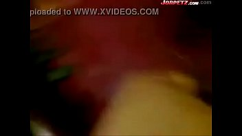 scandal cruz sex video porn sunshine actress pinay Japan girl on trian