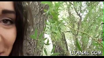 gustave pierre henri videos Japanese sster son incest english subtitle uncensored
