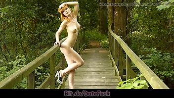 naked katherine news curtis Asian massage ans swallows6