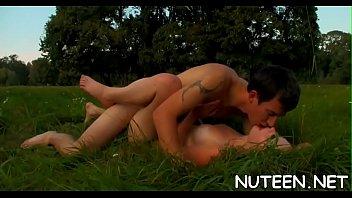 twistys lingeries tit teen blond solo jessie rogers perky Jeune couple baise devant camra