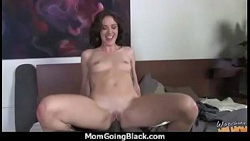 teache mom daughter Saree sex indians6