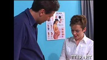 gyno schoolgirl abuse Magma trailer show 80s