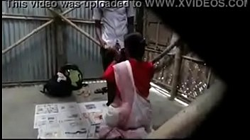 students scandals indian Cheating wife lover pussy hotel