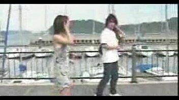 japanese eng mom subtitles Emma c studio66tv