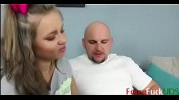 pussy girfriend young Shyla jennings anal ffm