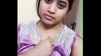 clothes change bhabhi Deepthroat forced puke