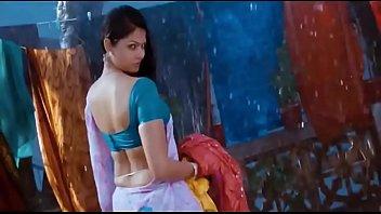 saree sex indian redusing Wife exibites beach bikini