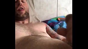 solo igor cumshot big Dominatrix strap ons slaves forces bi sex