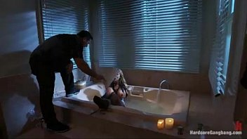 sexx wet me plumber mr nikki Malawian creampie amateur