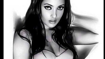 sex shop indian secret Ms lady gotta big booty