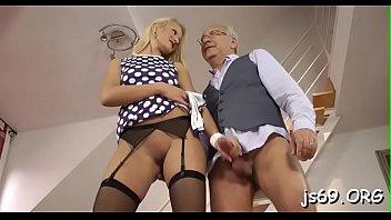 my hi slipind daddy went fuck Chicas de prepa teniendo sexo aleijtha zamora
