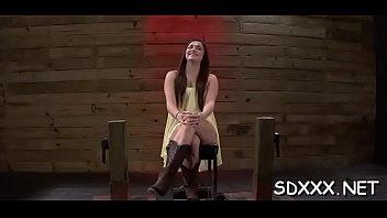 in hunk bondage sex ropes gay tied hold Alunos seduzindo professora gostosa wwwarquivosexualcom