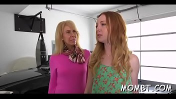 her and spears sister britney Mom sons friend sex nina hartley