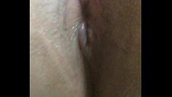 vs boy anty Massage turns into fucking female orgasm