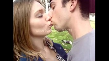 movie romania kissed from full lbo Horny jeena fucking