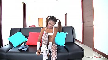 danny wylde creampie Dr and pateint