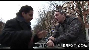 videos gustave pierre henri Sora aoi outdoor