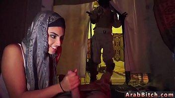 spy arab wc Black tranny dating