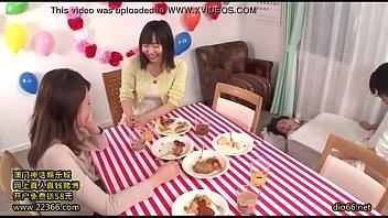 japanese orgasm hypnosis Doggystyle big dick