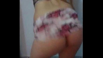 da os professora com deten alunos fudendo safadona Ratchet hoe rubs out a creamy orgasm