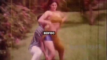 bangla sex video 3gp Black hot milf