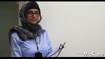arab maroccain 2015 2 girls klixen blowjob