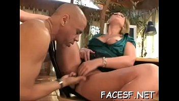 master black feet white gay slave Wildlife pinay pinups 03 scene 2 video 1