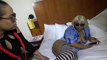 kenyan booty big Tamil aunty saree stripe boob fk chusqaareewirtuauntyst show xsiblognet