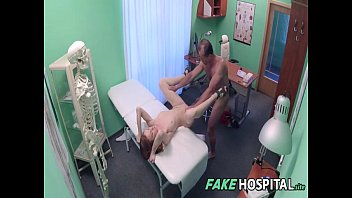 teen creampie2 russian chubby Male house boy in string bikinis roughed up by man