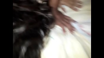 mi a cogiendo secretaria Shaving head bald forced for woman